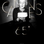 Preview Cannes 2012