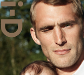 Always Be A Gentleman – i-D Mag, #322