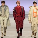 TopMan Design Inverno 2013