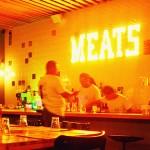 Conheça MEATS: a hamburgueria chique na Rua dos Pinheiros